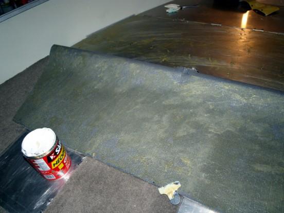moquette et si ges le blog de greg. Black Bedroom Furniture Sets. Home Design Ideas